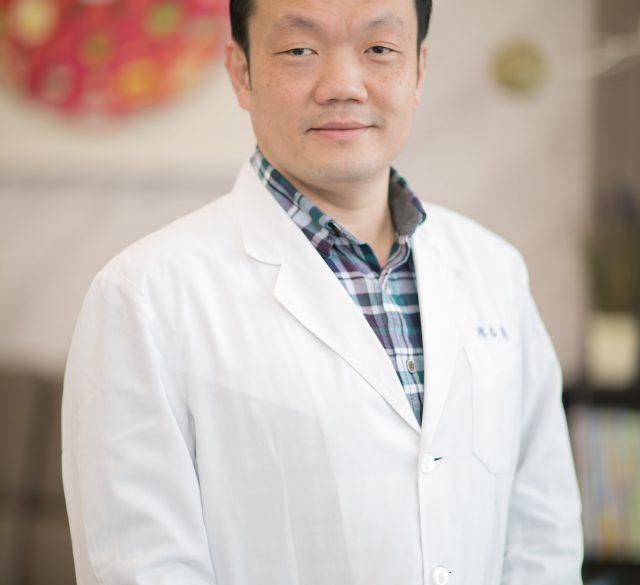 陳志彥醫師
